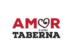 Amor e uma Taberna