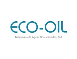 Eco Oil