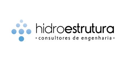 Hidroestrutura