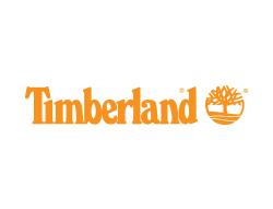 Thimberland