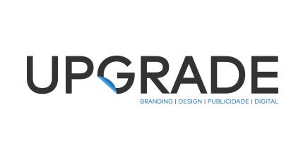 Upgrade - Agência Publicidade